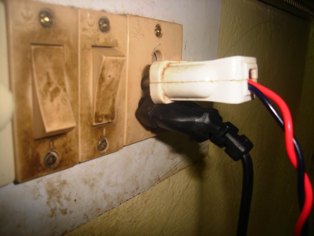 電気容量は建物を使う上で基本的な性能に関わるので、切実な問題です。