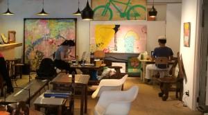 次世代オフィスイメージ