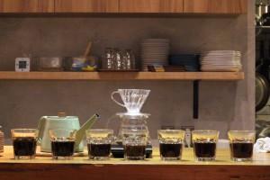 itadaki-cafe-2